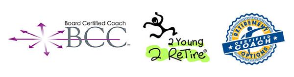 2young2retire-logo-sm-retirement-options