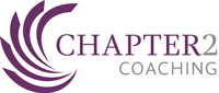 Retirement Coach NYC Northern NJ Area | Chapter2Coaching
