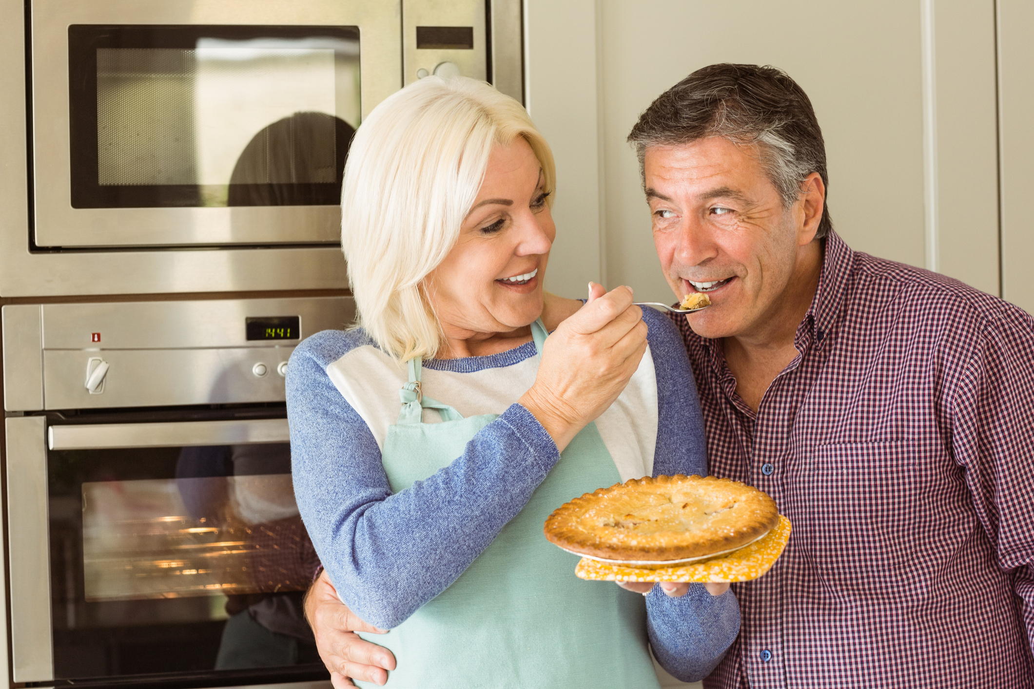 What's Your Apply Pie Retirement Look Like?